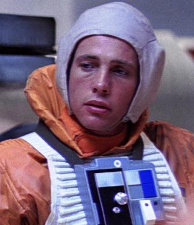 Что израсширенной вселенной Star Wars есть вновом каноне?. - Изображение 15