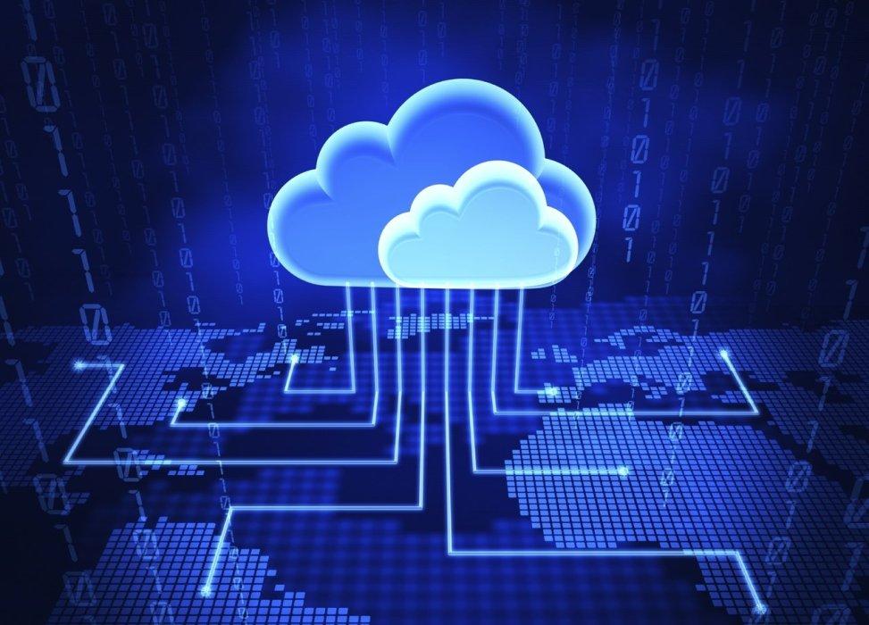 Как умирают платформы и рождаются облачные сервисы - Изображение 1