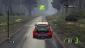 WRC 5 - Изображение 9