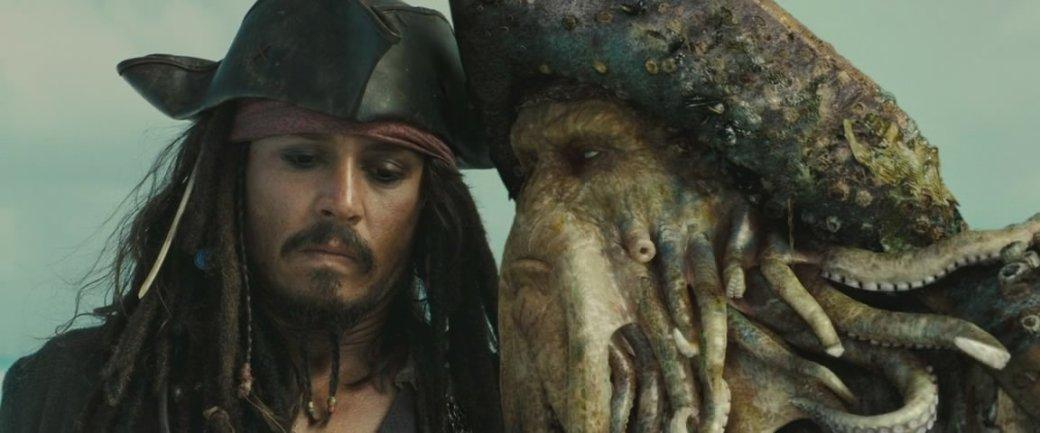 Игровые пираты могут остаться без работы из-за Denuvo - Изображение 1