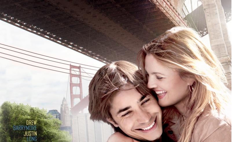 Кинозор: На расстоянии любви - Изображение 1