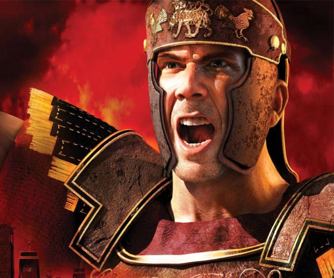 Пришел, увидел, победил: 8 игр о Римской империи - Изображение 1