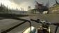 Half-Life 2 (2004) - Изображение 6