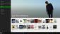 Xbox Music \ Плеер вашей печты - Изображение 3