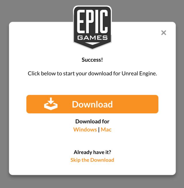 Движок Unreal 4 стал бесплатным для разработчиков - Изображение 1
