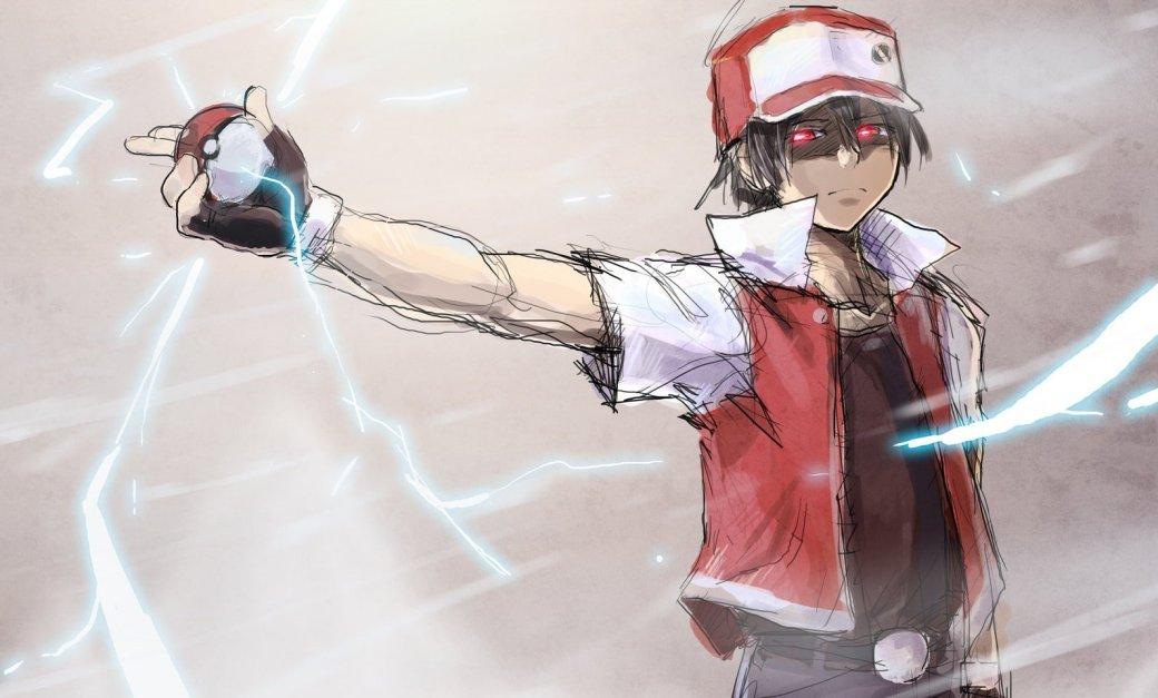 Как получить самых редких и сильных покемонов в Pokemon Go - Изображение 4