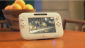 новый взгляд на Wii U   Консоль была задумана в 2008 году, после того как компания Nintendo осознала ряд ошибок и ог ... - Изображение 1