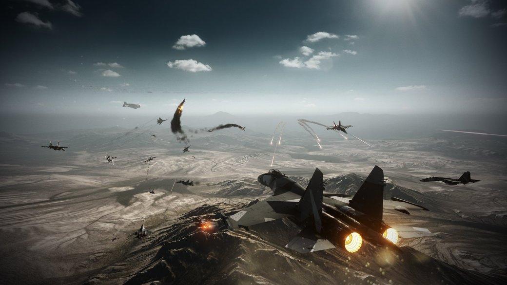 Рецензия на Battlefield 3: End Game - Изображение 8