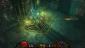 Добрый день друзья, сегодня понедельник, а  значит, что открытое бета тестирование Diablo III  подошло к концу... жа ... - Изображение 3