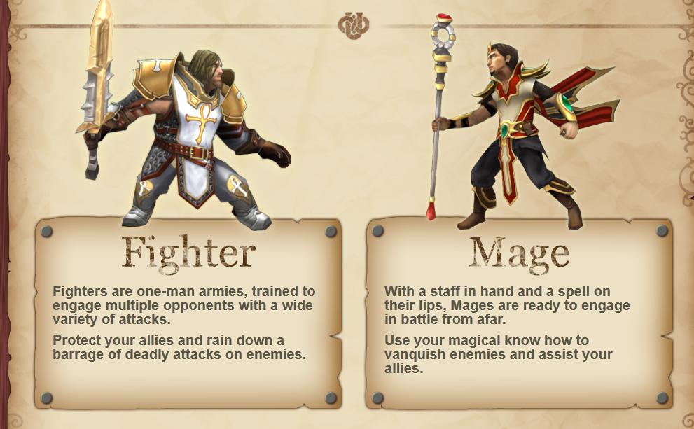 Electronic Arts возродит Ultima в виде социальной игры - Изображение 1