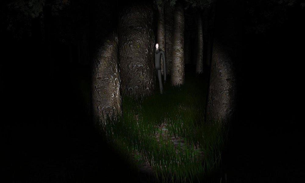 Хэллоуинские гости - Изображение 11