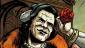 """Топ 16 злодеев серии комиксов """"Marvel Noir"""". Часть 3. [Spoiler alert]. - Изображение 6"""