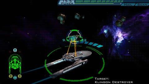 Вулканский салют: 7 лучших игр во вселенной Star Trek - Изображение 8