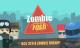 Zombie Rush - Изображение 2