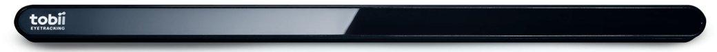 Обзор Tobii Eye Tracker 4C. - Изображение 4