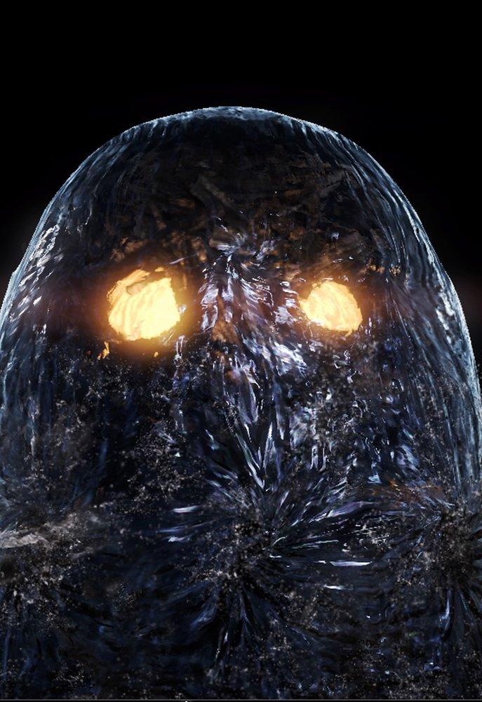 Странные существа из японских мифов, которых вы встретите в Nioh - Изображение 23
