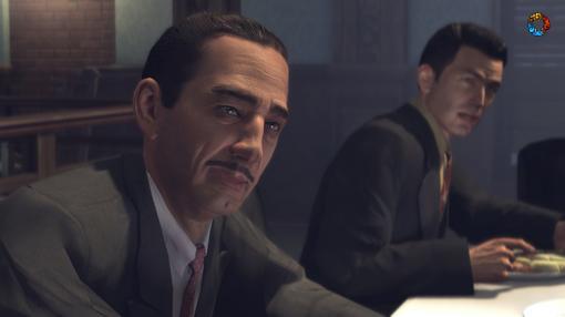 Рецензия на Mafia 2 - Изображение 6