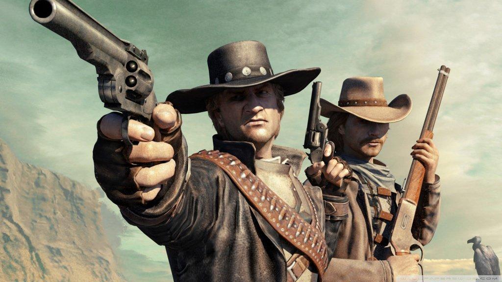 Red Dead Redemption 2 на PC. Стоит ли ждать? - Изображение 5