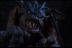 The Guyver: Bio-Booster Armor. Часть 5. Гайвер в кино. - Изображение 8