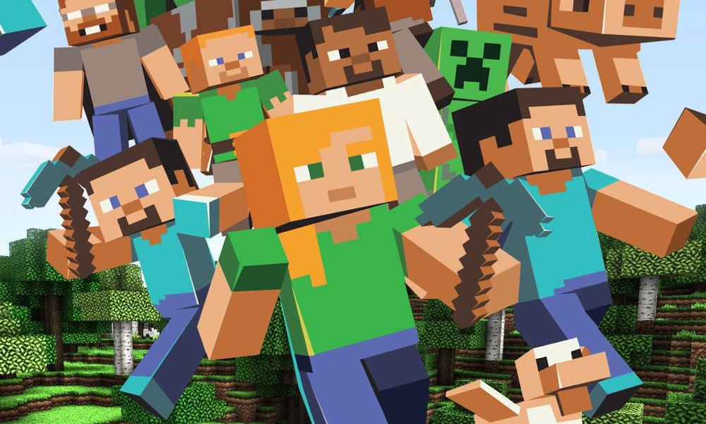 Игровые бренды-миллиардеры - Изображение 2