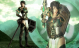 Кто они? Персонажи Dynasty Warriors: Династия Shu #1!. - Изображение 12