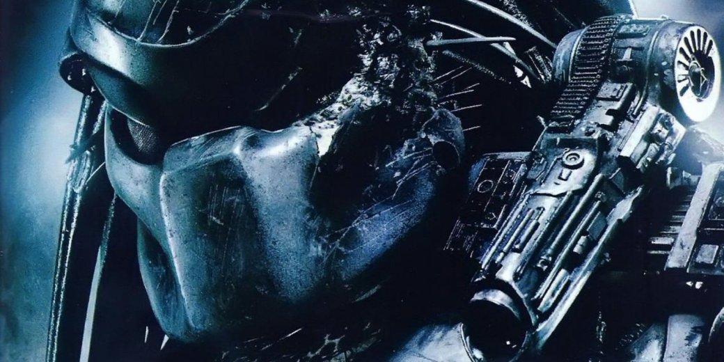 Шейн Блэк назвал главного героя ремейка «Хищника» - Изображение 1