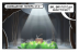 Немного хороших Комиксов (не моих) - Изображение 16