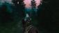 Ведьмак 3 PS4 геймплейные скрины. - Изображение 43