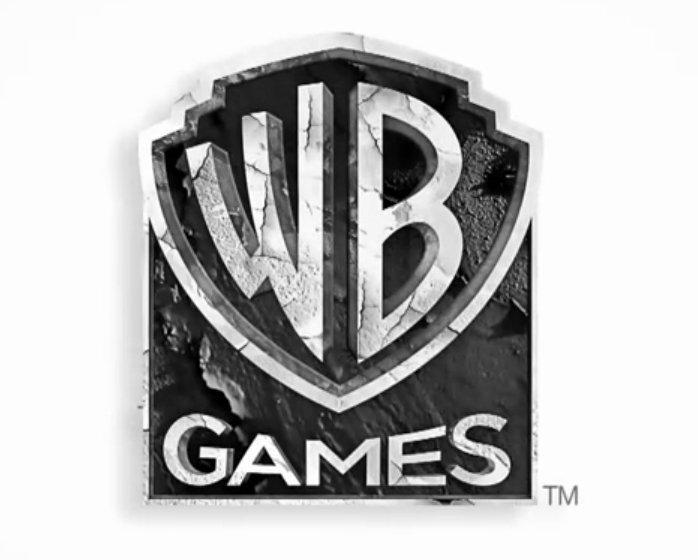 Cамые громкие анонсы последних четырех лет выставки Gamescom - Изображение 47