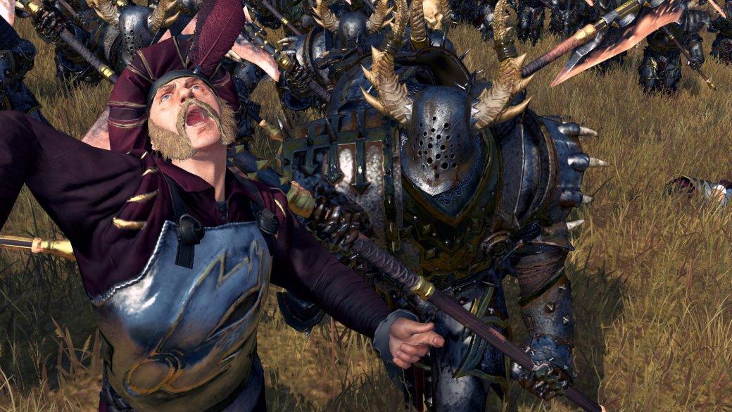 Рецензия на Total War: Warhammer. Обзор игры - Изображение 13