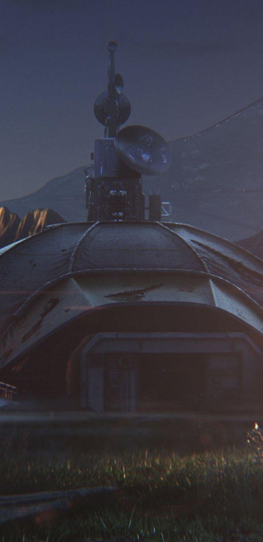 Как Halo Wars 2 возродит RTS – интервью с разработчиками - Изображение 5