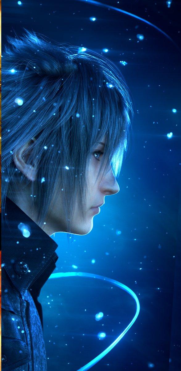 Рецензия на Final Fantasy XV - Изображение 5