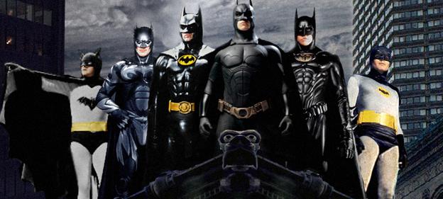Все Бэтманы и Обама поддерживают Майлза в трейлере «Бэткид: Начало» - Изображение 2