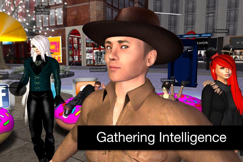 О сознательности, дик-пиках и госслежке в видеоиграх. - Изображение 2