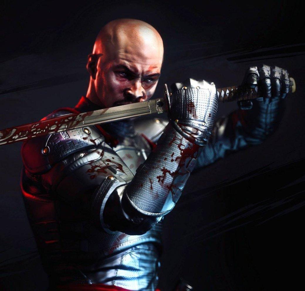 Devolver на выставке E3 2017: что ожидать от конференции Devolver. - Изображение 5
