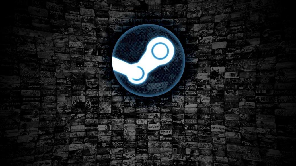 В Steam появится авторизация с подтверждением по SMS - Изображение 1