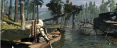 Доброго дня, Канобу! Все мы знакомы с одной, очень прекрасной серией игр -Assassin's Creed, мы потратили уйму времен ... - Изображение 6