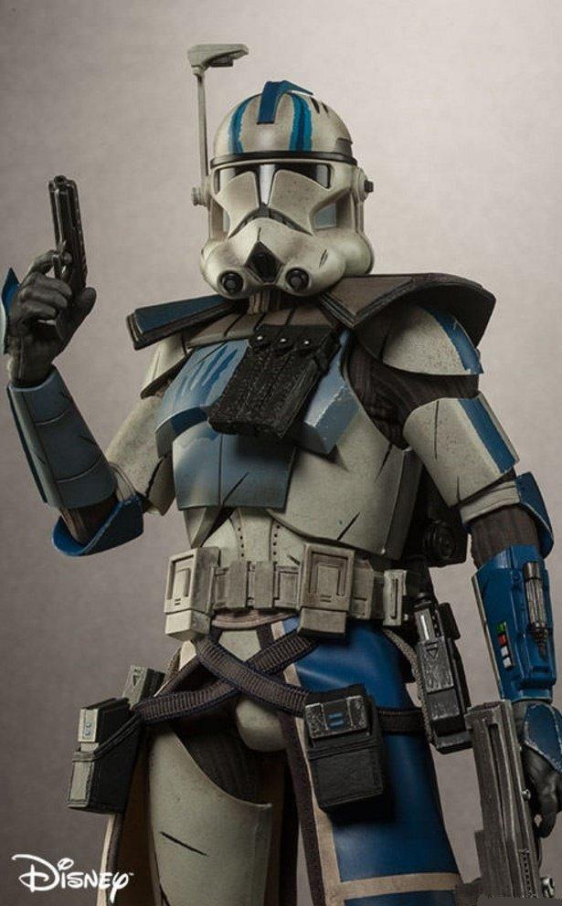 Что израсширенной вселенной Star Wars есть вновом каноне?. - Изображение 3