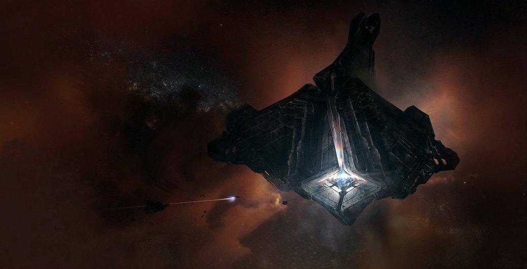 Огромный список подробностей новой Mass Effect появился в сети - Изображение 3