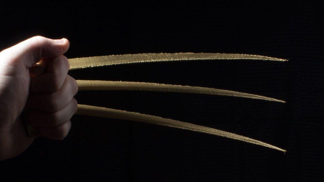 Как сделать мебель из поддонов своими руками: виды паллет