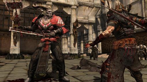 Рецензия на Dragon Age 2 - Изображение 3
