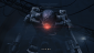 Wolf (PS4) - Изображение 25
