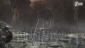 Скриншоты Dark Souls 3. - Изображение 4