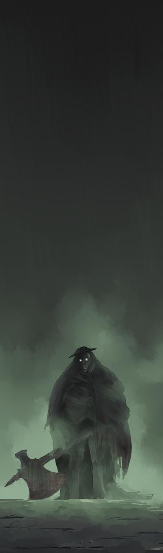 Рецензия на Bloodborne - Изображение 5