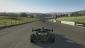 Forza Motorsport 5  [Новые скрины!} - Изображение 30