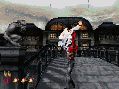Восемь игр, где игрока запирают дома - Изображение 5