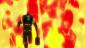 Dead Space: Aftermath [spoiler alert] - Изображение 13