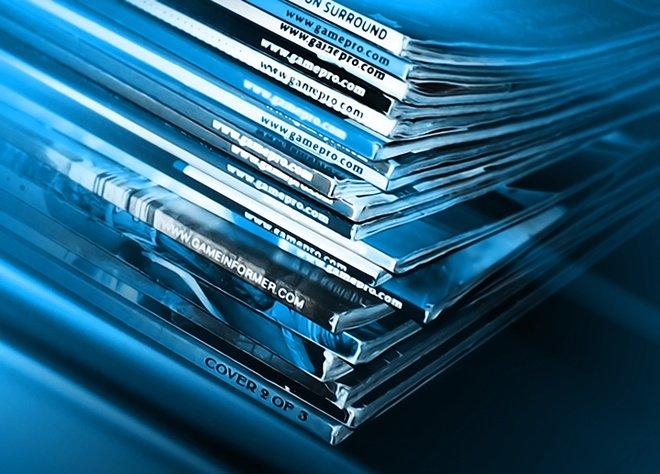 «Уход Зещука и Музики – удар для EA». Обзор зарубежной прессы - Изображение 1