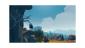 Firewatch: живопись и дикий Вайоминг - Изображение 24