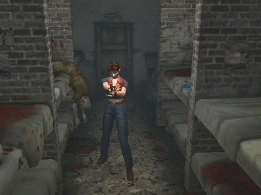 Лучшие игры для Sega Dreamcast - Изображение 5